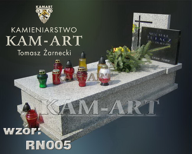 nagrobek-krakow-granit-strzegomski