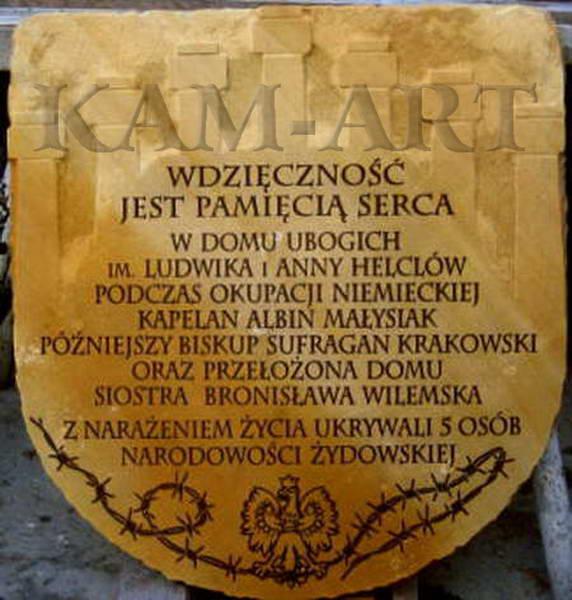 tablica-pamiątkowa-z-piaskowca