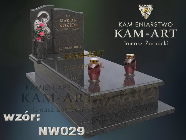 projekt Impala Kraków